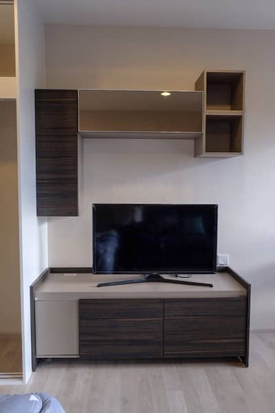 1 Bedroom Condo for Rent in Bang Yai, Nonthaburi - Code 04 For rent, plum plum condo central station phase 2