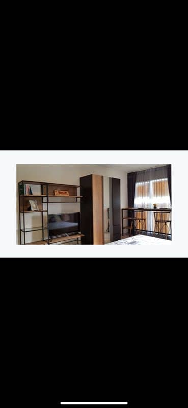 1 Bedroom Condo for Rent in Ratchathewi, Bangkok - Code 4008 Condo for rent Rhythm Rangnam (Rhythm Rangnam).