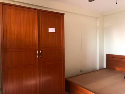 185 Bedroom Apartment for Sale in Mueang Nonthaburi, Nonthaburi - Ngamwongwan apartment 185 rooms