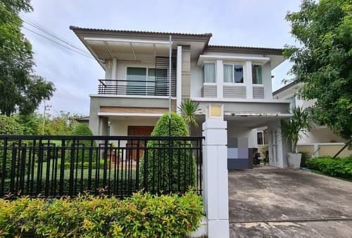 PB00876 Detached house for sale The Grand Rama 2