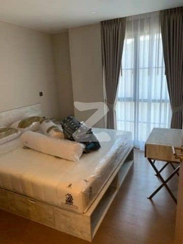 G 3112 Condo for rent, Na Vara Residence, beautiful room, ready to move in.