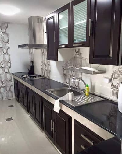 3 Bedroom Townhouse for Rent in Khlong Luang, Pathumthani - For rent, Pruksa 23 village, Klong Luang, Pratumthani