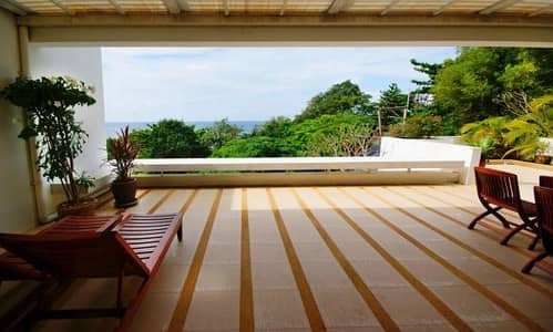 2 Bedroom Condo for Sale in Kathu, Phuket - Spacious Two Bedroom Ocean View Apartment | The Plantation, Kamala