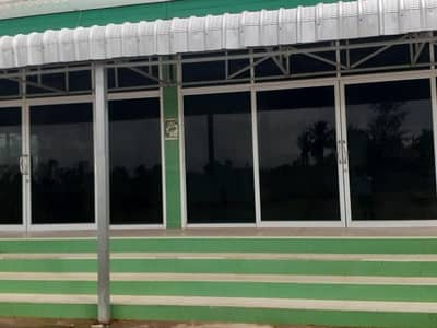 1 Bedroom Home for Sale in Bua Yai, Nakhonratchasima - House and land for sale