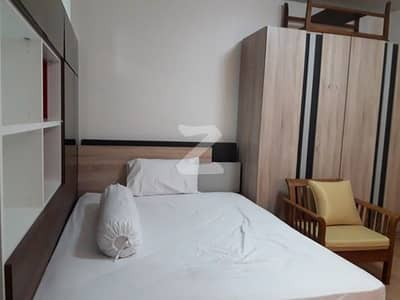 1 Bedroom Condo for Rent in Mueang Nonthaburi, Nonthaburi - G 3554 Condo for rent: Supalai City Resort Phranangklao Station - Chao Phraya. Beautiful room ready to move in.
