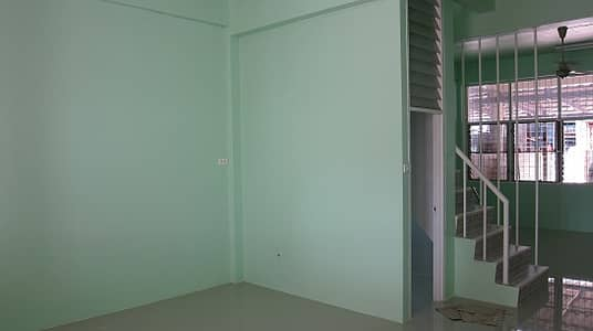 2 Bedroom Townhouse for Rent in Bang Kruai, Nonthaburi - TownHouse for Rent 2rd, BangKruay Soi 7 , 32 SQ. W. , 2 Bathroom and 2 Bedroom , BangKruay , Nonthaburi. THAILAND. 10,000 Baht/month Contact us Tel/Line ID : 081-3567258