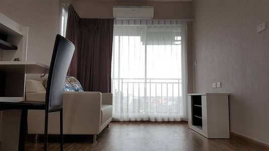 G 3594 Condo for rent Iris Westgate beautiful room ready to move in.