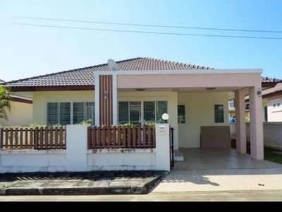 3 Bedroom Home for Rent in Mueang Chiang Mai, Chiangmai - House for rent, house for rent The Celio Project Chiang Mai city