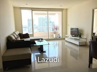 2 Bedroom Condo for Sale in Khlong San, Bangkok - 2 bed 100 sqm Watermark Chaophraya For Sale and Rent