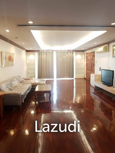 2 Bedroom Condo for Sale in Khlong Toei, Bangkok - 2Bed 250 sq. m. Regent on The Park 1 For Sale&Rent
