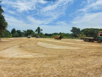 Land for Sale in Saraphi, Chiangmai - Selling an empty place at Tha Wang Tan, Saraphi, Chiang Mai. 9.7 MB