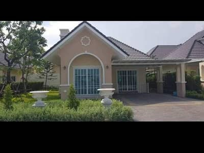 2 Bedroom Home for Rent in Ban Chang, Rayong - House for rent in Ban Chang