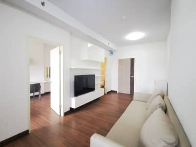 1 Bedroom Condo for Rent in Mueang Chiang Mai, Chiangmai - Condo Supalai Monte for rent , 45 sq m, 1Bedroom 1Bathroom Type.