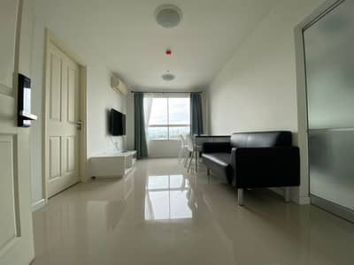 1 Bedroom Condo for Rent in Bangkok Noi, Bangkok - For rent D bura phantok (Debura Prannok) new room