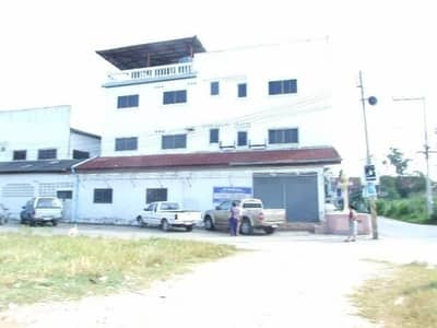 Office for Sale in Mueang Nakhon Ratchasima, Nakhonratchasima - For Sale - For Rent - Commercial Building 1-3 booths, Mukhoral Road, Korat