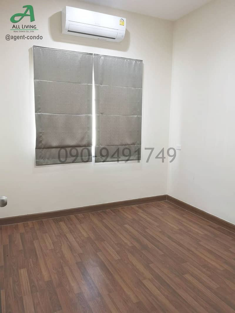 Rent Townhome Golden Neo 2 Ladprao-Kaset Nawamin 42