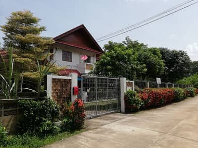 3 Bedroom Home for Sale in Mueang Lampang, Lampang - Ready to sell house