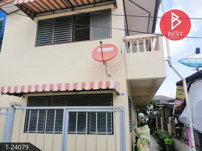 8 Bedroom Apartment for Sale in Bueng Kum, Bangkok - Dormitory for sale 40.0 square meters in Bueng Kum, Bangkok