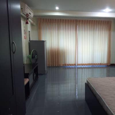 1 Bedroom Apartment for Rent in Mueang Rayong, Rayong - Escent condominium rayong for rent