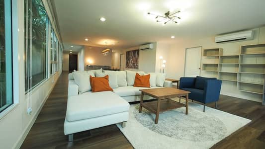 3 Bedroom Condo for Sale in Khlong San, Bangkok - M3686-Condo for sale and rent at The Fine at River, away from BTS Saphan Taksin. 500 meters, with a washing machine, fully furnished,