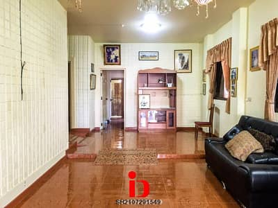3 Bedroom Home for Rent in Mueang Udon Thani, Udonthani - 🌳  🏡House for rent 3bedrooms 2bathrooms Nong Na Kham sub-district Udonthani 🌳  🏡