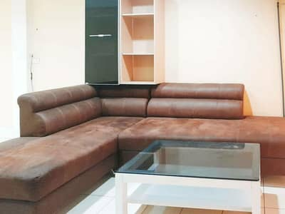 2 Bedroom Townhouse for Rent in Mueang Chiang Mai, Chiangmai - Townhouse for rent, Chang Klan-Haiya-Pa Daet, Chiang Mai 8000