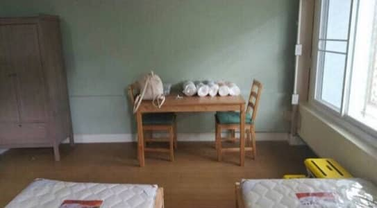 1 Bedroom Apartment for Rent in Dusit, Bangkok - Room for rent at Suan Sunandha