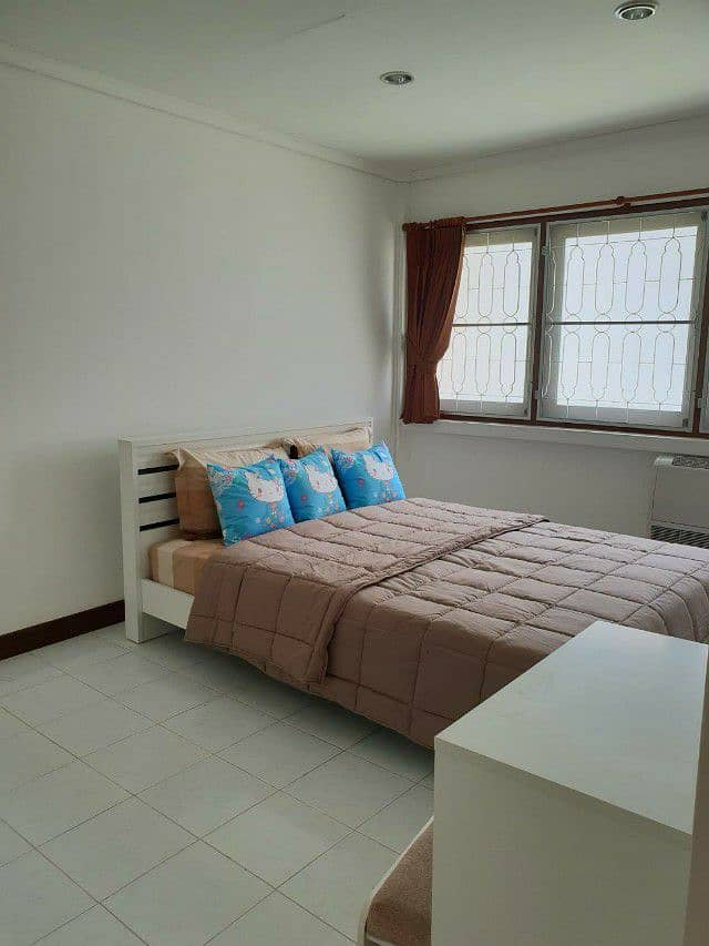 House for sale Thonglor 20.