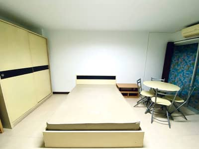 1 Bedroom Condo for Rent in Mueang Nakhon Pathom, Nakhonpathom - Room for Rent - Nakhon Pathom Condo