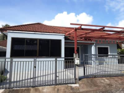 3 Bedroom Home for Sale in Mueang Ranong, Ranong - home