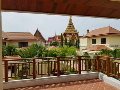 Hotel for Sale in Sattahip, Chonburi - P97HR1810285 Talay Sawan 4 Bed Selling 24 mb
