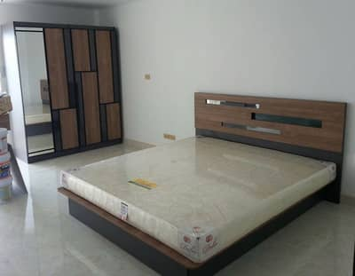 1 Bedroom Condo for Rent in Bang Sue, Bangkok - (Owner) For rent, Pornpiya Mansion, 14th floor, Chao Phraya River view, completely new Renovate room.