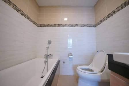2 Bedroom Condo for Rent in Pho Chai, Roiet - Condo for rent, The Treasure, very cheap rent 13,000, 1 year contract