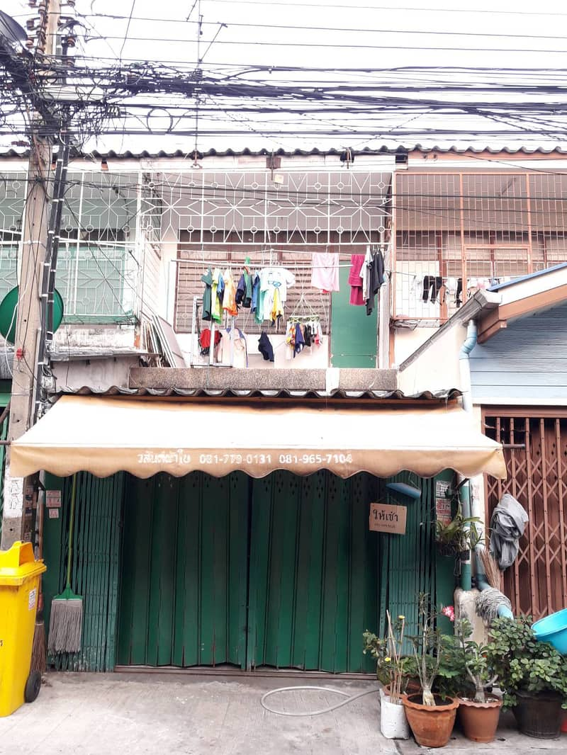 House for sale 2.5 million (negotiable) for sale by owner