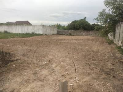 Land for Sale in Mueang Rayong, Rayong - ที่ดินว่างเปล่า