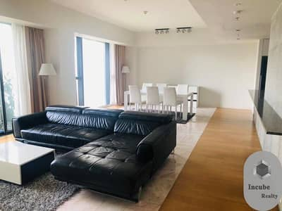 P27CR1909005 The Met Sathorn 3 bed 4 bath 192.26 sqm 27.2 MB