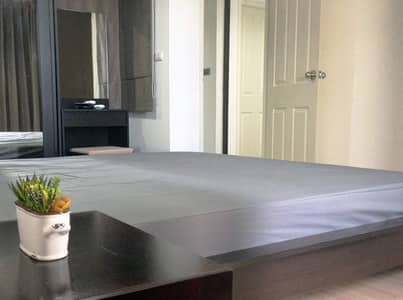 1 Bedroom Condo for Rent in Phra Khanong, Bangkok - For Rent - Chateau in Town Condo - 400 m from BTS - Bang Chak
