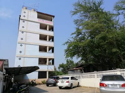 1 Bedroom Apartment for Rent in Khlong Luang, Pathumthani - Apartment for rent