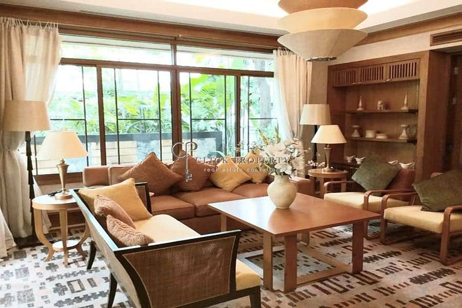 3beds next to BTS Ekkamai ONLY 20MB East side Sell Nusasiri Grand Sukhumvit 42 Condo for Sale Nusasiri Grand Sukhumvit 42 For Sale
