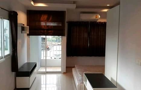 For sale or rent, luxury condo, Platinum Place project, Platinum Place condo, Rayong Pluak Daeng, Bo Win, Amata City Eastern Seaboard, Siam Eastern Industrial Estate