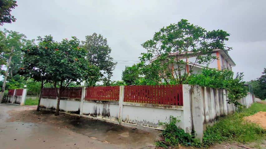 Dormitory for sale