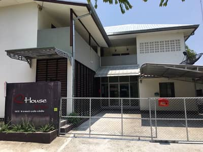 12 Bedroom Apartment for Sale in Mae Rim, Chiangmai - Dormitory opposite Nakhon Ping Hospital