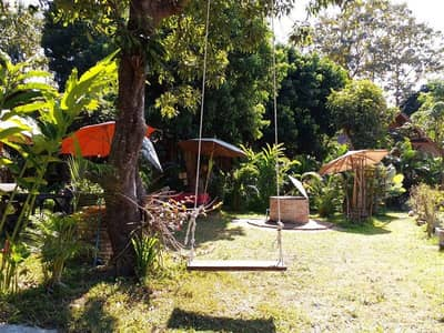 8 Bedroom Home for Sale in Pai, Maehongson - Resort near Pai attractions