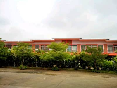 2 Bedroom Townhouse for Sale in Saraphi, Chiangmai - Selling townhomes, never being hot, money willing to sell at a loss