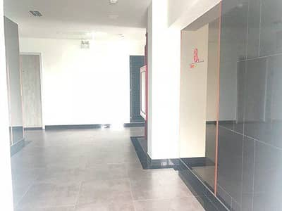 85 Bedroom Apartment for Sale in Chatuchak, Bangkok - Luxury serviced apartment Ratchada Modern Loft style (very good location)