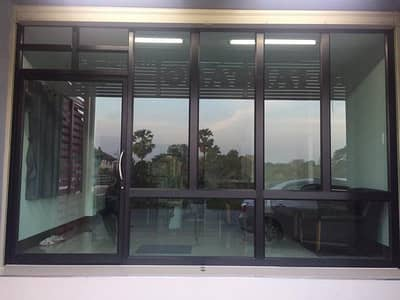 Commercial Building for Rent in Phra Nakhon Si Ayutthaya, Ayutthaya - House for rent