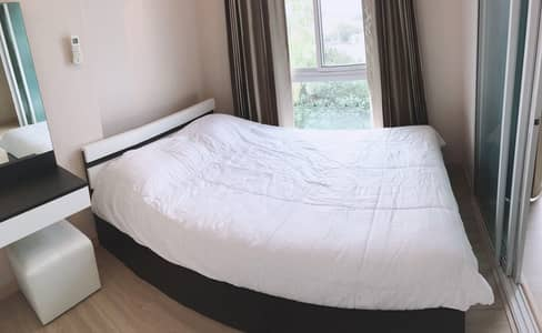 1 Bedroom Condo for Sale in Mueang Chiang Mai, Chiangmai - Condo for sale, One Plus Kamthieng, Chiang Mai