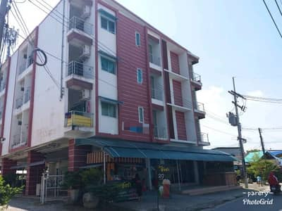 37 Bedroom Apartment for Sale in Mueang Songkhla, Songkhla - Apartments for sale
