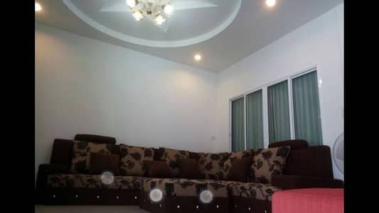 2 Bedroom Home for Sale in Thung Song, Nakhonsithammarat - Golden Dome Village In front of the Na Nuea School, Thung Song District, Nakhon Si Thammarat Province