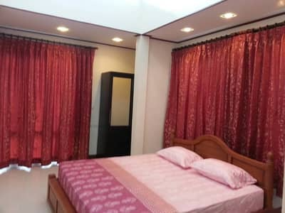 3 Bedroom Home for Sale in Plaeng Yao, Chachoengsao - Single house, modern style